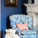Blue_and_White_Chair700