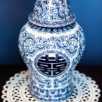 Blue_and_White_vase700