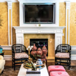 Living_Room_1700