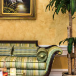 Living_Room_Chaise700
