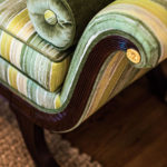 Living_Room_Chaise_upclose700