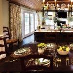 Manhasset_New_York_Dining700