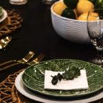 Manhasset_New_York_Dining_Upclose700
