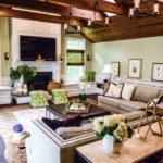 Manhasset_New_York_Living_Room700